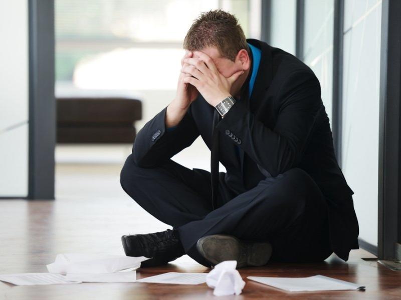 Что такое банкротство физических лиц в Воронеже и других городах