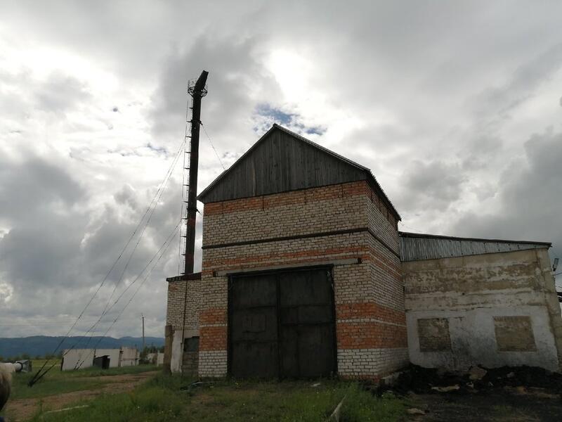 Администрация Читинского района планирует оставить жителей Новой Куки без тепла и воды
