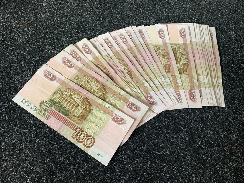 Уголовные дела возбудили на жителя Читы, который хотел заработать на ставках