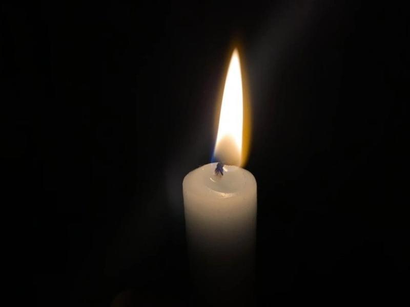 Гурулев выразил соболезнования семье погибшего Шихова
