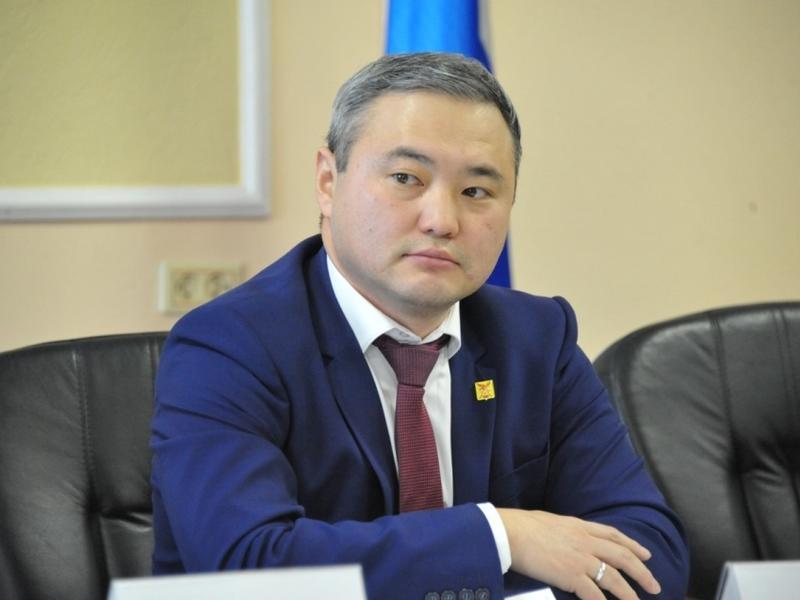 Александр Бардалеев: строгих ограничений для бизнеса в Забайкалье не будет