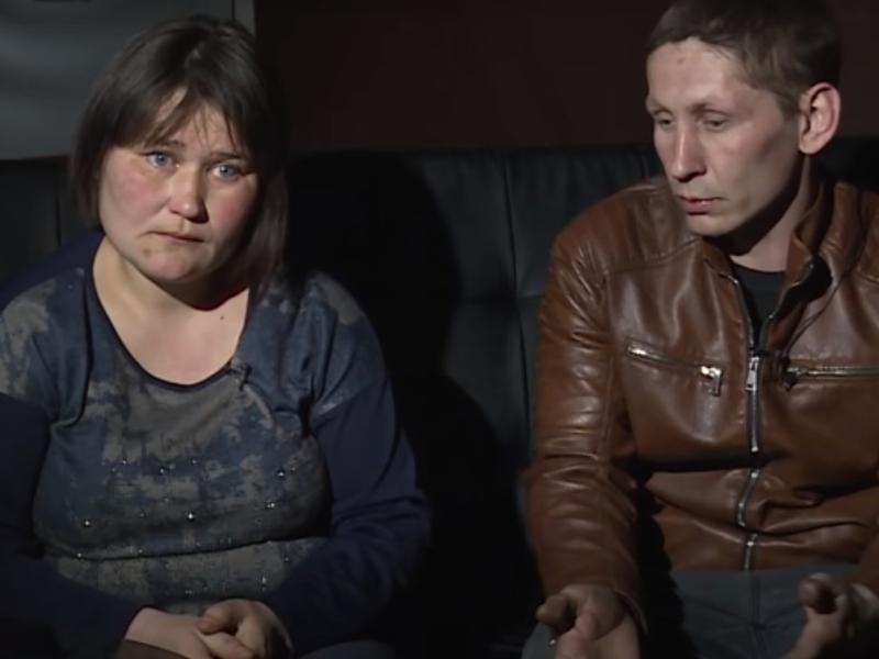 Следователи после сюжета ZAB.TV займутся проверкой ДТП, в котором погиб 4-летний ребёнок