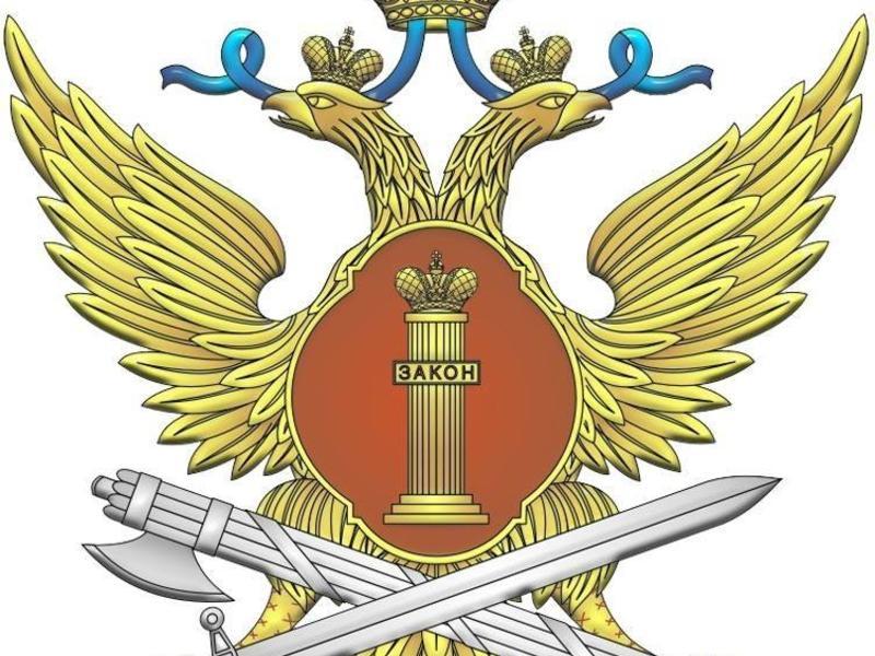 Забайкальский УФСИН опроверг информацию об убитом начальнике Германе