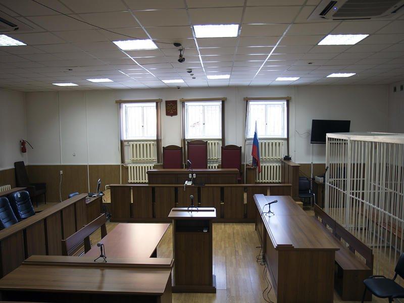 Членов ОПГ, совершавших в 90-е убийства в Чите, приговорили к заключению