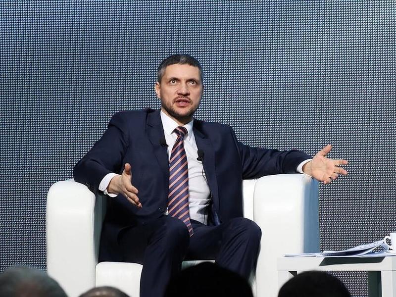 Московский журналист призвал губернатора Осипова к ответу