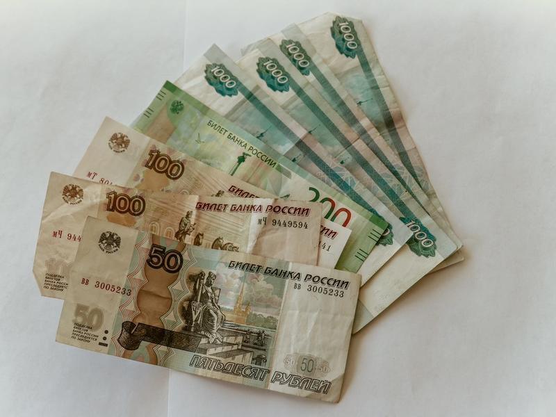 Миллиардер назвал рост ключевой ставки атакой на доходы россиян