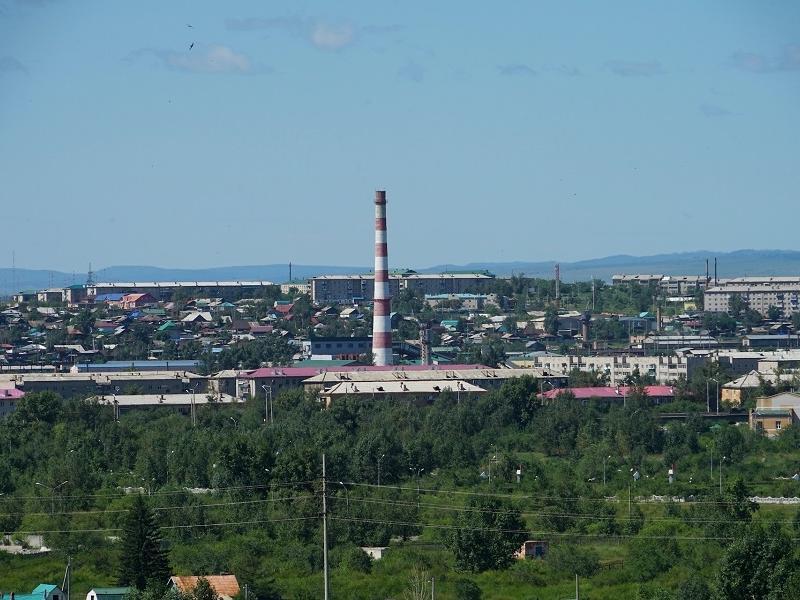 Правительство Забайкалья опровергло заявление депутата Госдумы о стоимости закупки угля