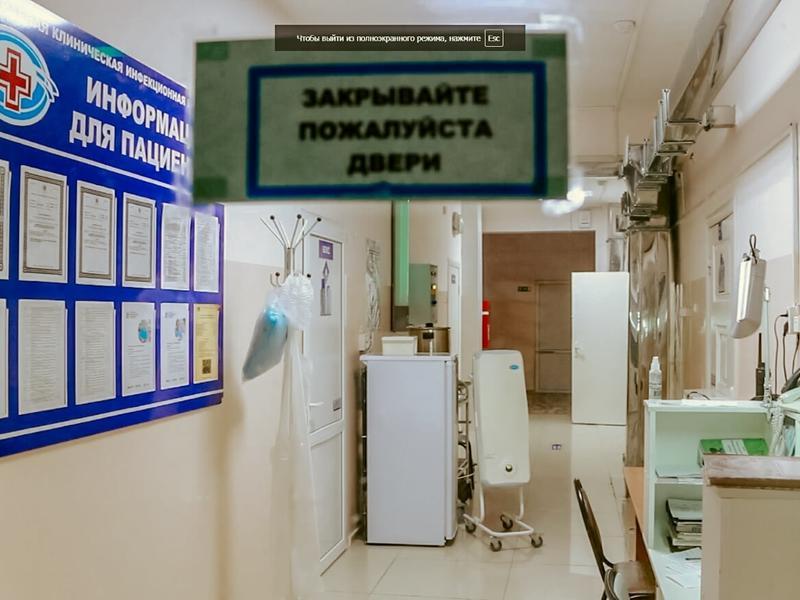 Выдача бесплатных лекарств для пациентов с COVID начнётся в ряде регионов России