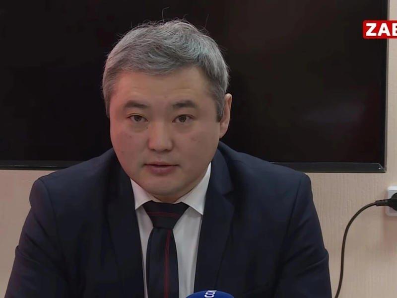 Бардалеев попросил предпринимателей понять новые ограничения