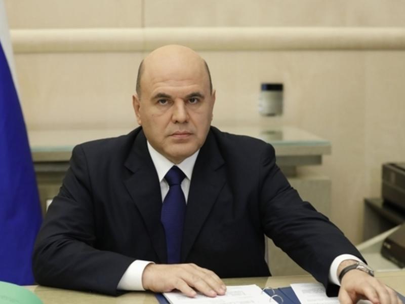 Мишустин обратил внимание на Забайкалье при оценке готовности российских регионов к отопительному сезону