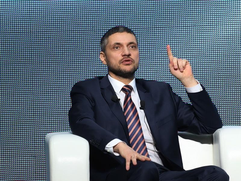 Осипов поручил за неделю нормализовать работу медучреждений в Забайкалье