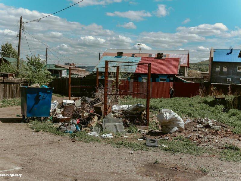 «Олерон +» в Чите: изменения случаются?