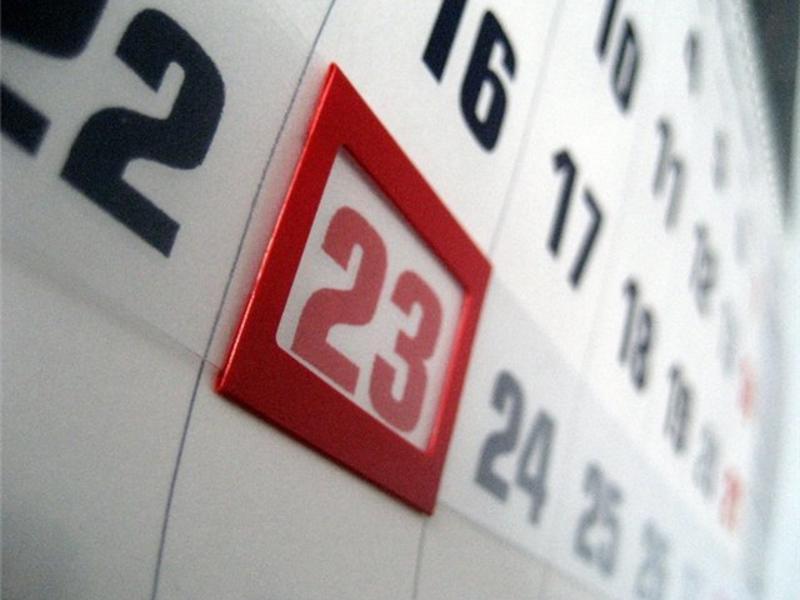 ❶Выходные праздничные дни 23 февраля|23 картинки для детей|#sensumstore hashtag on Instagram • Photos and Videos|C 23 февраля!|}