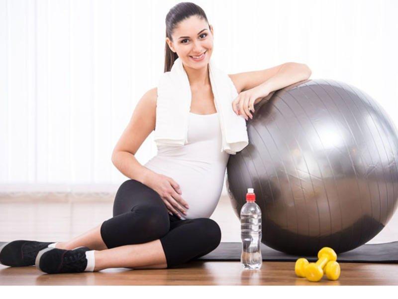 Какие продукты нельзя беременным 74