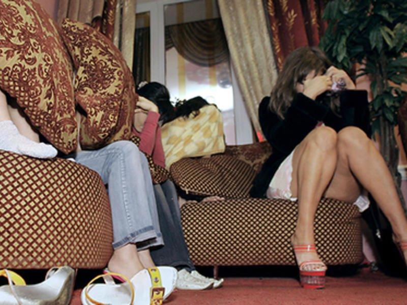 Белой сетке прайс проституток россии девушкой снотворное