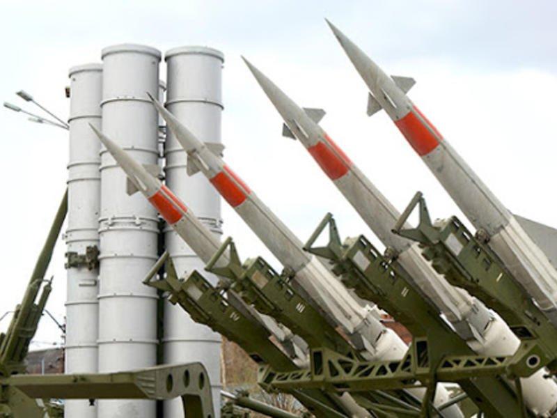 Надписями, картинки космические войска россии