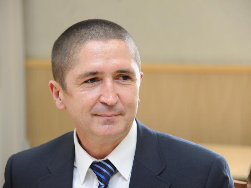 Кредиторы потребовали 55,8 млн р с читинского депутата-банкрота Щебенькова