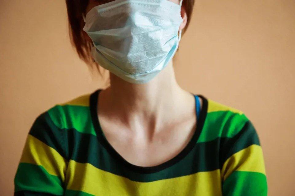 Оперштаб по коронавирусу сообщает о снижении заболеваемости в Забайкалье