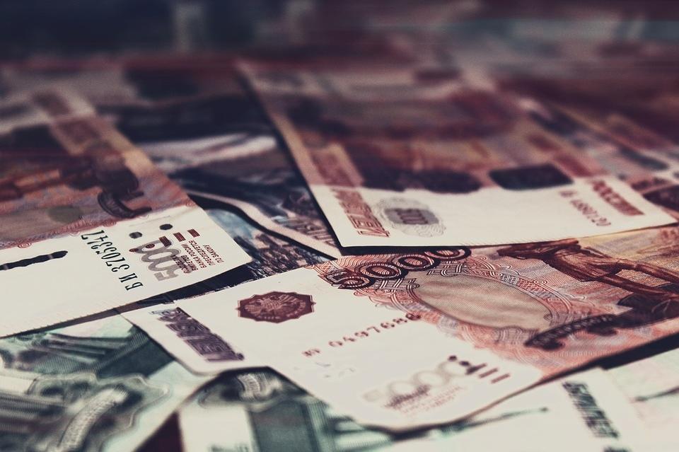 деньги в долг в 16 лет