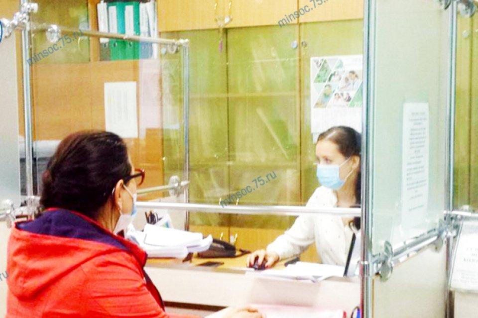 Самые востребованные профессии в России после ослабления ограничений озвучили эксперты