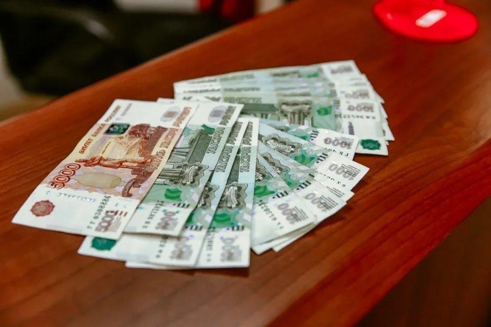 Военнослужащий из Забайкалья заплатит 100 тыс руб за избиение младшего по званию