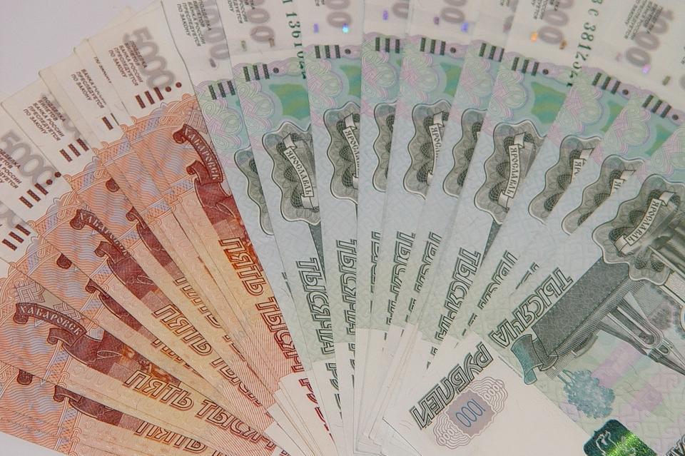 рефинансирование кредита в альфа банке для физических лиц условия 2020 в кемерово