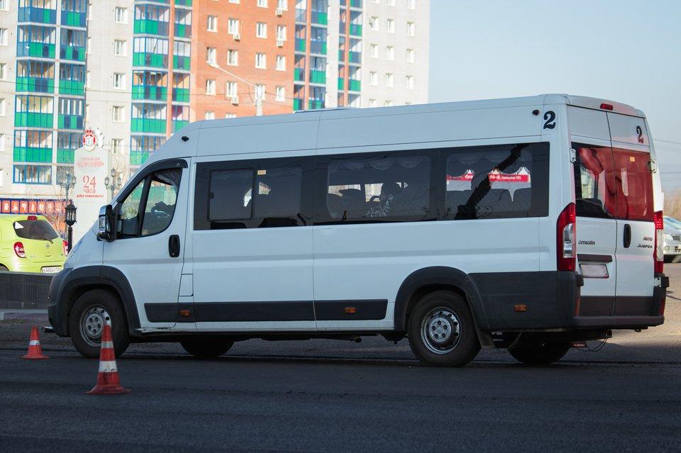 Пассажирские перевозки в чите жд перевозки спецтехники по россии