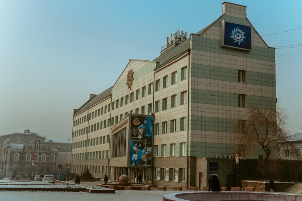 ФАС отказала ТГК-14 в возложении платежей работников компании за ЖКХ на простых граждан