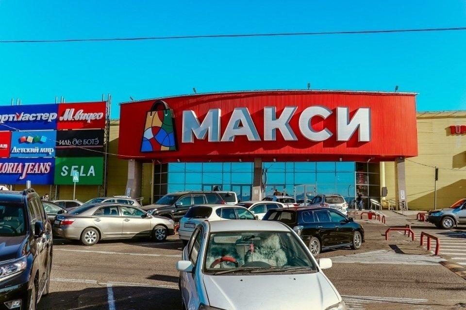 Общепит, кинотеатры и гостиницы могут открыться в ближайшее время в Забайкалье